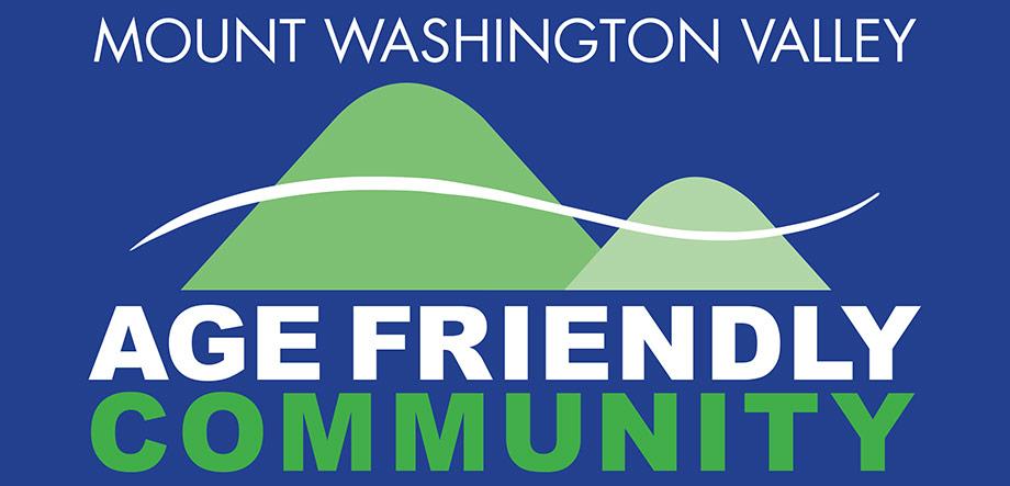 MWV Age-Friendly Community